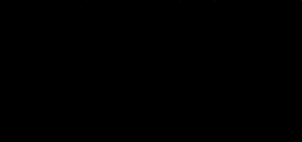 word image 562 Создание на федеральном уровне института, способствующего эффективному вовлечению в оборот земельных участков из земель сельскохозяйственного назначения, в том числе в связи с их неиспользованием по целевому назначению или использованием с нарушением законодательства Российской Федерации
