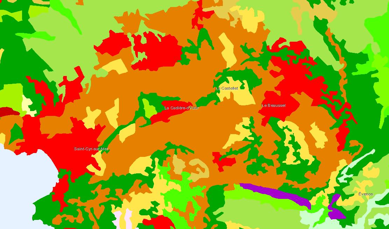 word image 571 Создание на федеральном уровне института, способствующего эффективному вовлечению в оборот земельных участков из земель сельскохозяйственного назначения, в том числе в связи с их неиспользованием по целевому назначению или использованием с нарушением законодательства Российской Федерации