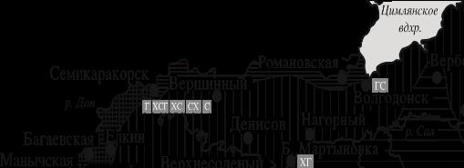 word image 941 Разработка технологии и технических решений по очистке коллекторно-дренажного и поверхностного стока с орошаемых площадей для обеспечения экологически безопасной эксплуатации мелиоративных систем