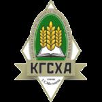 Курганская государственная сельскохозяйственная академия имени Т. С. Мальцева Аграрные вузы (54 образовательных организаций)