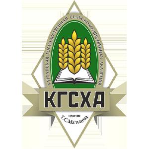 Курганская государственная сельскохозяйственная академия имени Т. С. Мальцева Животноводство
