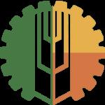 Логотип КГСХИ Заготовки продукции сельского хозяйства