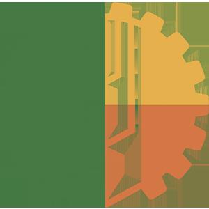 Логотип КГСХИ Кузбасская государственная сельскохозяйственная академия