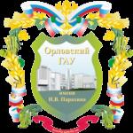 Орловский Общие вопросы сельского хозяйства