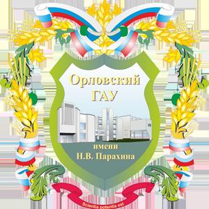 Орловский Орловский государственный аграрный университет
