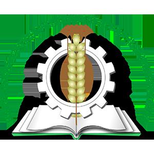 Пензенский Пензенский государственный аграрный университет