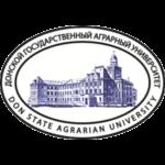 ФГБОУ ВО Донской ГАУ e1603893045403 Аграрные вузы (54 образовательных организаций)