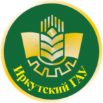 ФГБОУ ВО Иркутский ГАУ e1603893775208 Аграрные вузы (54 образовательных организаций)