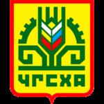 Чувашская Механизация и электрификация сельского хозяйства