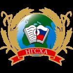 Эмблема НГСХА 300x240 1 Заготовки продукции сельского хозяйства