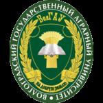 волгоградский Защита сельскохозяйственных растений