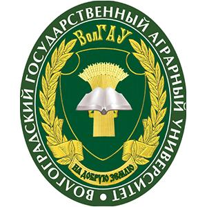 волгоградский Волгоградский государственный аграрный университет