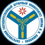 саратовский Общие вопросы сельского хозяйства