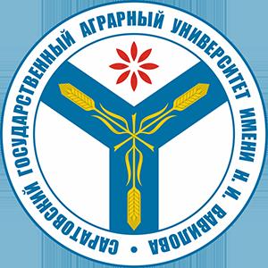 саратовский Саратовский государственный аграрный университет