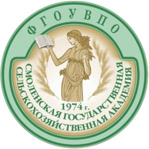 смоленская Смоленская государственная сельскохозяйственная академия