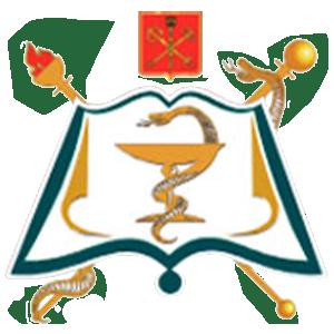 спбгавм Санкт-Петербургская государственная академия ветеринарной медицины