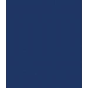 улгау Ульяновский государственный аграрный университет