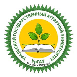 ургау Уральский государственный аграрный университет