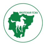 якутская Аграрные вузы (54 образовательных организаций)