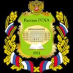 1550659533 logo 241 Аграрные вузы (54 образовательных организаций)