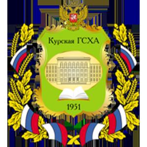 1550659533 logo 241 Курская государственная сельскохозяйственная академия