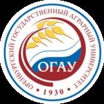 OrenGAU Общие вопросы сельского хозяйства