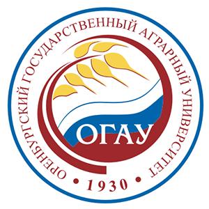 OrenGAU Разработка биотехнологической подготовки стоков и навоза животноводческих ферм для орошения и удобрения пастбищ и полей для кормовых культур