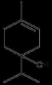 Терпинен-4-ол.png