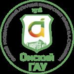 emblema Сельскохозяйственная биология