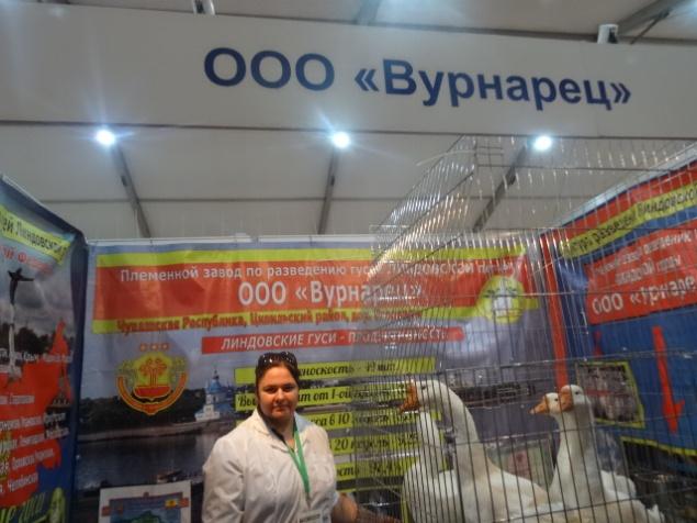 http://www.rps.ru/gallery/image.php?width=1200&height=600&image=/foto/GD2019/41.JPG