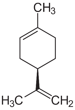 https://upload.wikimedia.org/wikipedia/commons/thumb/0/03/%28R%29-Limonen.svg/800px-%28R%29-Limonen.svg.png