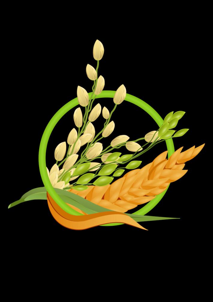 иконки зерновые.png