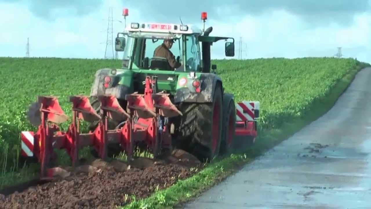 Image result for Rotary cutter on the green manure