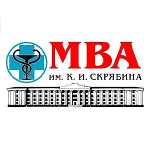 image8 Московская государственная академия ветеринарной медицины и биотехнологии имени им. К.И. Скрябина