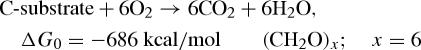 изображение уравнения