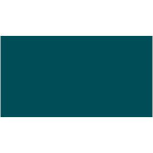 logo ksaa Костромская государственная сельскохозяйственная академия