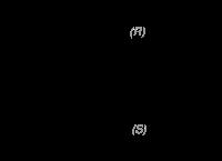(RS)-1-Октен-3-ол FormulaV1.формат SVG