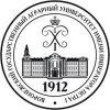 Воронежский ГАУ