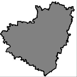 word image 1111 Разработка комплексной модели прогнозирования урожайности и валового сбора озимой пшеницы с использованием средств дистанционного зондирования земли на примере условий Самарской области