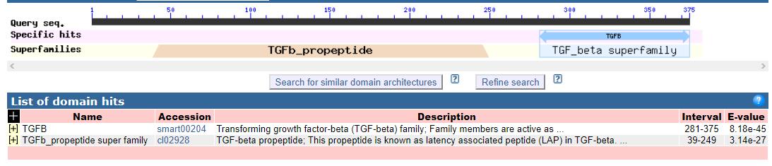 word image 1510 Использование методов редактирования генома CRISPR/CAS для повышения продуктивности сельскохозяйственных животных (2 этапа).