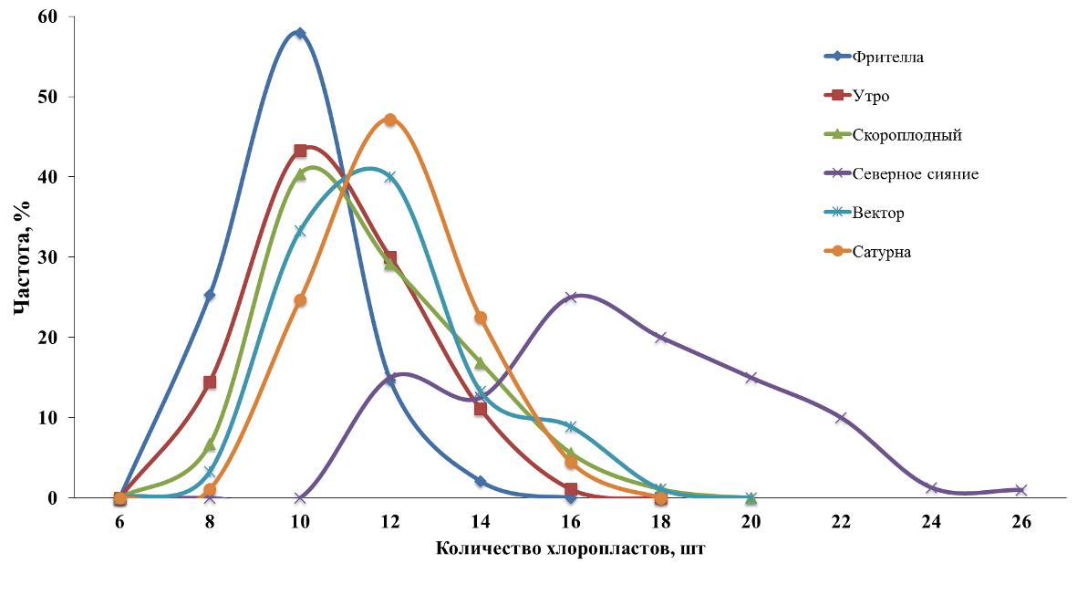word image 194 Разработка методов индукции полиплоидии картофеля in vitro