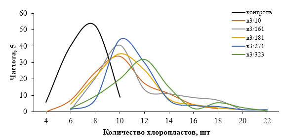 word image 197 Разработка методов индукции полиплоидии картофеля in vitro