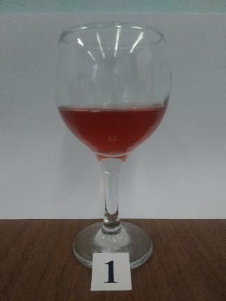 word image 45 Разработка технологии производства вин плодово-ягодных повышенной биологической ценности с применением растительных сахарозаменителей