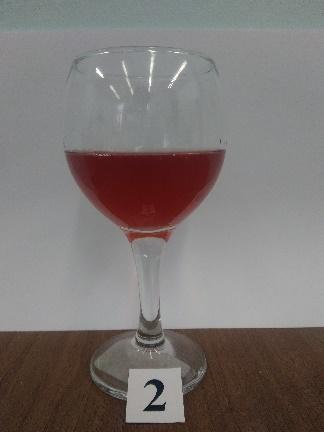 word image 46 Разработка технологии производства вин плодово-ягодных повышенной биологической ценности с применением растительных сахарозаменителей