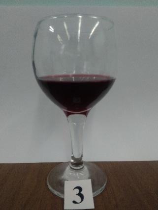 word image 47 Разработка технологии производства вин плодово-ягодных повышенной биологической ценности с применением растительных сахарозаменителей