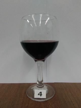 word image 48 Разработка технологии производства вин плодово-ягодных повышенной биологической ценности с применением растительных сахарозаменителей