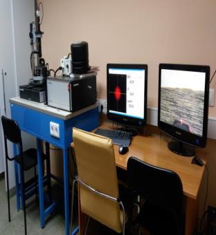 word image 49 Разработка наноматериала, биосовместимого с органами и тканями животных для применения в лечении ожоговых ран и эндогенной имплантации трубчатых органов