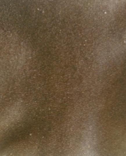 word image 563 Разработка новых приемов создания экологически безопасного материала на основе растительного сырья и отходов сахараперерерабатываюей промышленности
