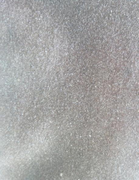word image 564 Разработка новых приемов создания экологически безопасного материала на основе растительного сырья и отходов сахараперерерабатываюей промышленности