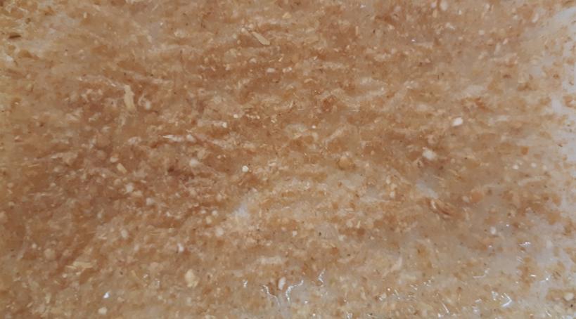 word image 567 Разработка новых приемов создания экологически безопасного материала на основе растительного сырья и отходов сахараперерерабатываюей промышленности